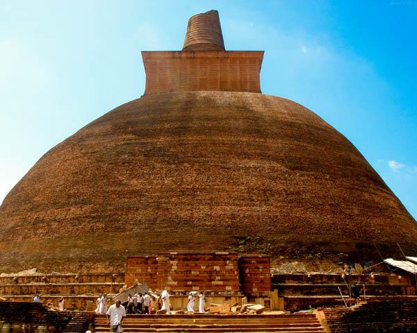Anuradhapura-00916