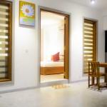 The_residence_hikkaduwa-4983