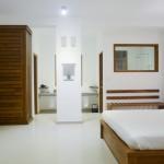 The_residence_hikkaduwa-5010