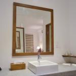 The_residence_hikkaduwa-5018
