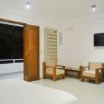 The_residence_hikkaduwa-5032
