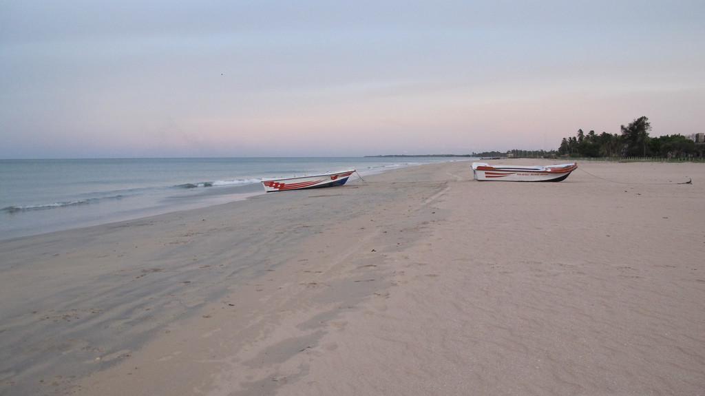 nilaveli_beach