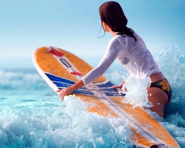 surfinghikkaduwa